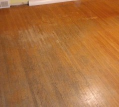 before-hardwood-floor-resurfacing