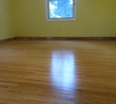 after-hardwood-floor-resurfacing