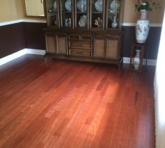hardwood-refinished