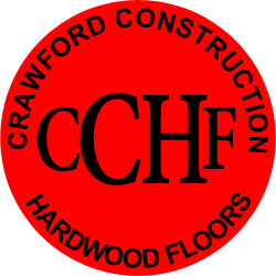 Crawford Construction Hardwood Floors